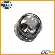 Mercedes R171 W164 W203 W204 W216 W230 W253 06 10 Fog Light Hella 2048202256