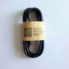 new USB Data Charging Cable Link Cord Sync Charger For Samsung Note Galaxy S3
