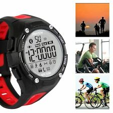 Waterproof Bluetooth Smart Wrist Watch Phone For Android Samsung LG IOS HTC G4