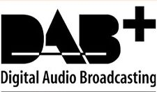 Additional Add-on for ICEBOXAUTO Android units - DAB RADIO