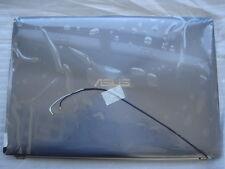 Ecran COMPLET ASUS ZenBook UX31E 1600x900 133UA02S NEUF Complete Screen