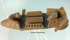 Star Wars DESERT SKIFF Tatooine Jabba The Hutt Micro Machines  Galoob ROTJ