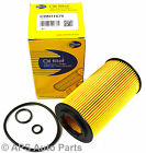 Honda FRV 2.2 CDTi 2005 Onwards Oil Filter Comline Engine CHN11675 Diesel N22A1