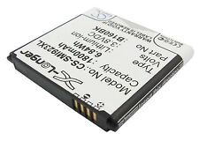 UK Battery for Samsung GT-I9230 B160BE B160BK 3.8V RoHS