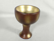 Indiana Jones Holy Grail Chalice, Very Cool Must Have Item