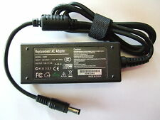 Dreambox DM800 AC power supply, mains adapter 12V 3A.