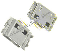Samsung Star 3 Duos GT-S5222 Mini USB Charge Port S5222 Charger Plug Connector