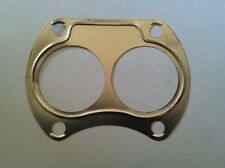 Rover 220 420 820 exhaust pipe gasket