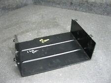 03 BMW K1200 LT K1200LT 6 Disc Changer Plate 22C