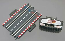 Revell Spin Drive 1/43 Terminal Power Track Speed Controller RMXW6118 Slot Car