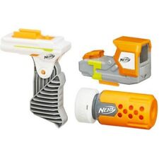 Brand New NERF Modulus STEALTH OPS UPGRADE KIT