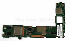 OEM ASUS GOOGLE NEXUS 7 ME370T TABLET REPLACEMENT 32GB LOGIC BOARD MOTHERBOARD