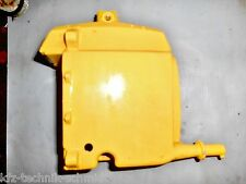 Casing Front part of Mc Culloch MAC 130 Electrical saw / Chainsaw