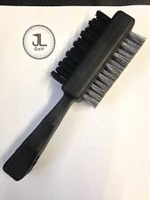 JL Golf Optimiser club brush Groove cleaner **NEW**