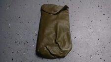 ~USGI Surplus M1 Garand Accessory Pouch~US ARMY-Personal Field Gear-Ditty Bag-