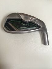 Taylormade RBZ Pitching Wedge Club Head Only Right Handed Good Condition