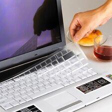 Original CooSkin TPU Keyboard Protector Fit Acer Aspire 5741G 5742G 5745G 5745DG