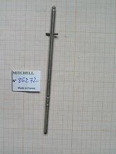 AXE MOULINET MITCHELL FULL CONTROL 40 400 40PRO SD40 AXLEREEL  PART 86272