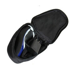 Travel Carry Bag for Philips Shaver PT720/PT730/PT721/PT722/PT725/PT724/PT726