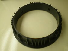 OEM snowblower inner retaining ring 337227ma fits Sears Craftsman, noma, murray