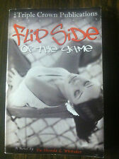 Flipside of the Game by Tu-Shonda L. Whitaker (2004, Paperback)  STORE3547