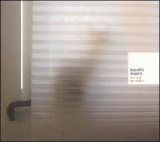 Audio CD How Long Will It Take?  - Beautiful Leopard LikeNew