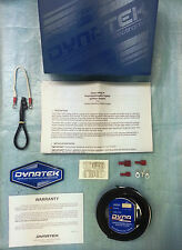 DYNATEK DYNA D2Ki-1P 2000i  HARLEY DAVIDSON SPORTSTER SINGLE DUAL FIRE IGNITION