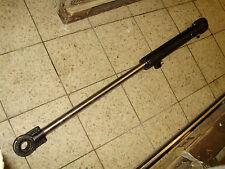 Doppelw. Hydraulikzylinder Stapler Mast max. 188cm gesamtl. u. 35cm HUB 75/40