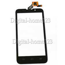New Touch Screen Digitizer Panel For ZTE WARP 4G N9510 Replacement