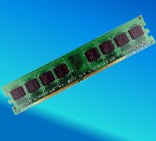1GB RAM Memory for HP-Compaq Business Desktop dx2400 (DDR2-6400 - Non-ECC)
