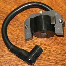 Ignition coil replaces Kawasaki  21171-7007, 21171-7013, 21171-7034, 21171-7037