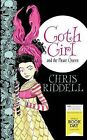 Riddell, Chris Goth Girl and the Pirate Queen: World Book Day Edition 2015 Very