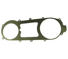 CVT Cover Gasket (Long Version) for 4 stroke Moped Gas Znen 150cc Motor Engine