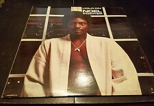 Noel Pointer - Hold-On Vinyl Record LP - United Artists