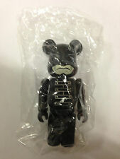 "Medicom Bearbrick Series 17 ""Horror"" Be@rbrick"