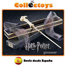 Varita Magica de Lord Voldemort caja de Ollivanders - Varita Harry Potter - Wand
