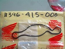 11396-415-000 NOS Genuine Honda water pump base gasket CX GL 500 650