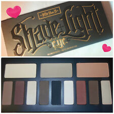Kat Von D Shade + Light Eye Contour Palette  Brand New in Box