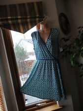 Stunning Long Top/ Dress from Max Studio, New with tags Size L or Size 18 RRP£62