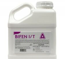 BIFEN IT Insecticide Termiticide Insect Spray 3/4 Gal  Not For Sale To: New York