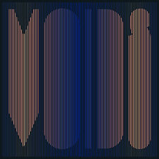 Minus the Bear Voides CASSETTE TAPE & MP3 limited to only 500! infinity overhead