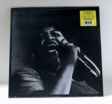 ‎BIG MAMA THORNTON Queen At Monterey GOLD VINYL LP Sealed Vol. 2 Muddy Waters