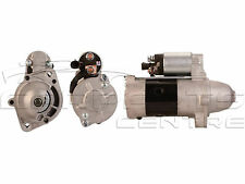 FOR JEEP GRAND CHEROKEE 2.7 CRD PT CRUISER 2.2 CRD BRAND NEW STARTER MOTOR