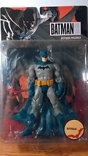 Batman and Son action figure 2007 DC Direct