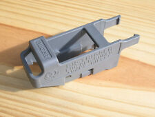 Ruger 10/22 BX Trigger Dry Fire Block