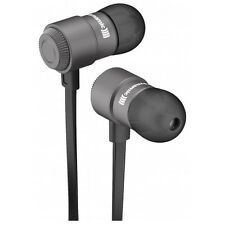 BeyerDynamic Byron Bluetooth Wireless In-Ear Headset for Mobile Devices