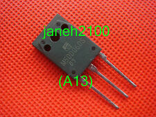 50P Transistor M50D060S FUJISTU TO-3P GOOD QUALITY  Li2