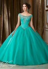 Custom Quinceanera Dress Formal Prom Party Evening Pageant Dresses Wedding Gown