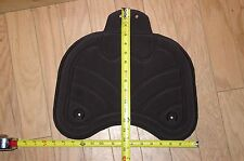 New!  Padded Seat Comfort  Kayak Seat pad  cushion    kayak seat