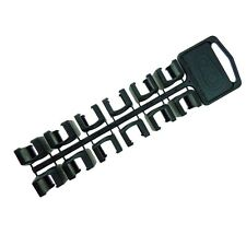 Crank Brothers Tread Contact Sleeves For Egg Beaters Pedals-Black-Bicycle-New